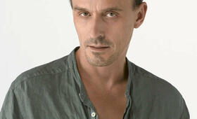 Prison Break Staffel 3 mit Robert Knepper - Bild 7