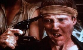 Die durch die Hölle gehen mit Christopher Walken - Bild 46