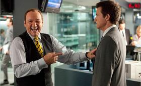 Kill the Boss mit Kevin Spacey und Jason Bateman - Bild 4