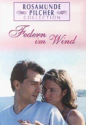 Rosamunde Pilcher Federn Im Wind