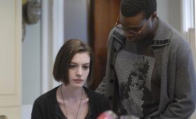 Anne Hathaway in Rachels Hochzeit - Bild 124