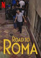 Die Entstehungsgeschichte von Roma
