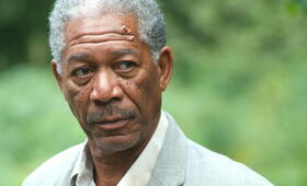 Morgan Freeman - Bild 218