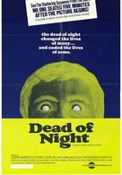 Dead of Night - Nacht des Terrors