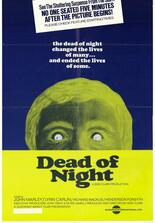 Dead of Night - Nacht des Terrors