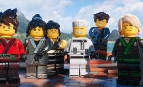 The Lego Ninjago Movie - Bild 27