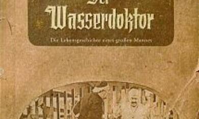 Sebastian Kneipp - Der Wasserdoktor - Bild 1