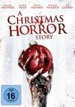 A christmas horror story 13