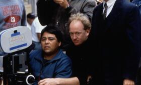 Last Man Standing mit Bruce Willis - Bild 87