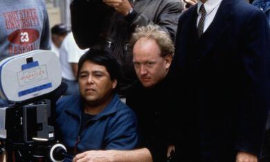 Last Man Standing mit Bruce Willis - Bild 4