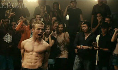 The Fighters mit Cam Gigandet - Bild 8