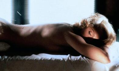 Body of Evidence mit Madonna - Bild 9