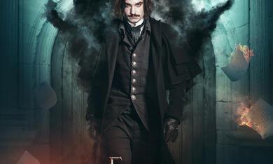 Gogol 3 - Schreckliche Rache - Bild 10