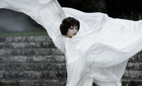 Die Tänzerin mit Soko - Bild 10