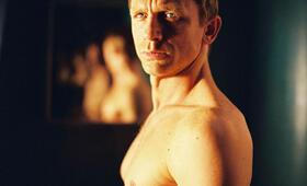 Layer Cake mit Daniel Craig - Bild 75