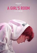 A Girl's Room
