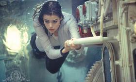 James Bond 007 - Die Welt ist nicht genug mit Denise Richards - Bild 4