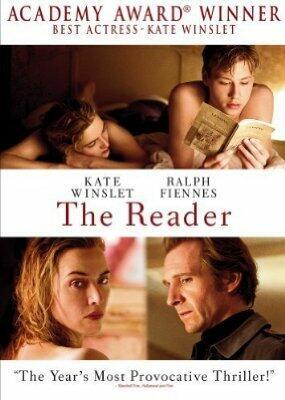 Der Vorleser Film Online