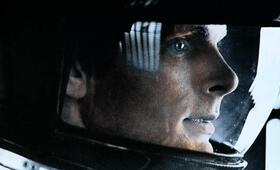 2001: Odyssee im Weltraum mit Keir Dullea - Bild 31