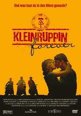 Kleinruppin Forever - Poster