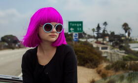 Wish I Was Here mit Joey King - Bild 52
