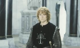 Der Herr der Ringe: Die Rückkehr des Königs - Bild 87