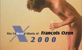 X 2000 - Bild 1
