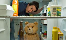 Ted 2 mit Mark Wahlberg - Bild 44