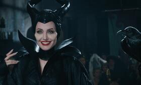 Maleficent - Die dunkle Fee - Bild 12