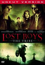 The Lost Boys 2: The Tribe