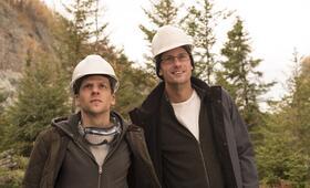 The Hummingbird Project mit Jesse Eisenberg und Alexander Skarsgård - Bild 2