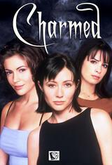 Charmed - Zauberhafte Hexen - Poster