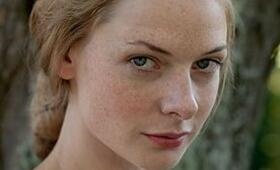 Rebecca Ferguson in The White Queen - Bild 57