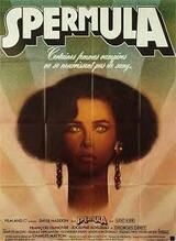 Spermula - Poster