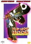 Hip Hop Hood - Im Viertel ist die Hu00F6lle los