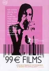 99 Euro Films - Poster