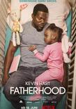 Fatherhood main vertical 27x40 rgb de