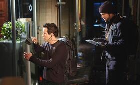 Foolproof mit Ryan Reynolds und Joris Jarsky - Bild 56