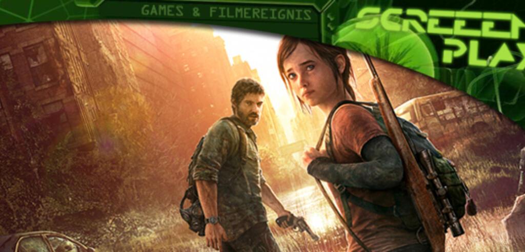 Filme Spiele Nach Dem Ende Der Welt