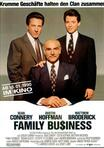 Family Business - Ehrbare Ganoven