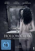 Hollow Creek - Dorf der Verdammten