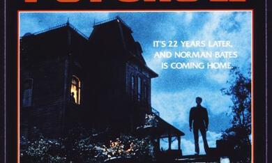 Psycho II - Bild 1