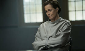 (Re)Assignment mit Sigourney Weaver - Bild 66