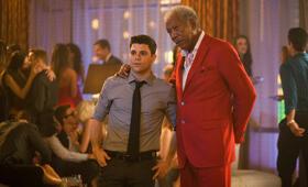 Last Vegas mit Morgan Freeman und Jerry Ferrara - Bild 47