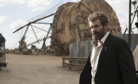 Logan - The Wolverine mit Hugh Jackman - Bild 10