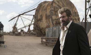 Logan - The Wolverine mit Hugh Jackman - Bild 10