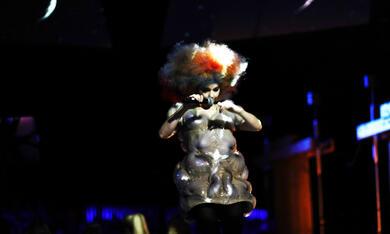 Björk: Biophilia Live - Bild 3