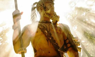 Apocalypto - Bild 11