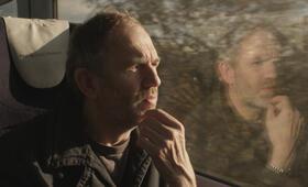 Anton Corbijn Inside Out - Bild 3