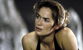 The Cave mit Lena Headey - Bild 7